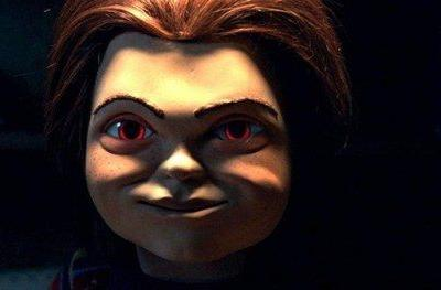Will the Child's Play Remake Make a Killing or Bomb at the