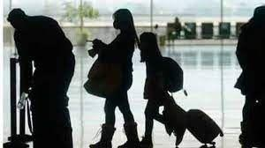 Travel and tourism sector pinning hopes on vaccine passports