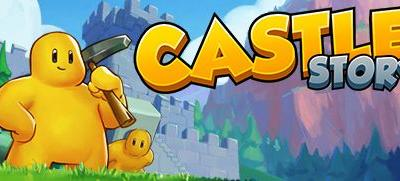 Daily Deal - Castle Story, 60% Off