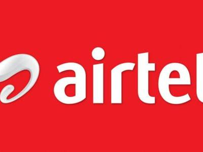 Airtel's new budget plan offers unlimited voice calls for Rs 9
