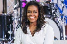Questlove Expertly Curates Soundtrack for Michelle Obama's 'Become' Book Tour