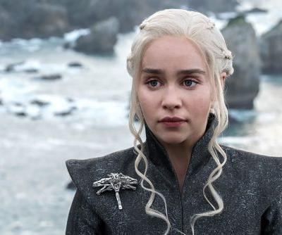 Here's how the new 'Game of Thrones' footage is tricking you