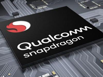 Snapdragon 8150 benchmark suggests 2019 Androids could outpower iPhone XS