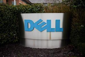 Dell EMC hit for $2.9 million as feds say it paid women less than men