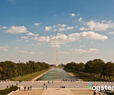 Top Things to Do in Washington, D.C