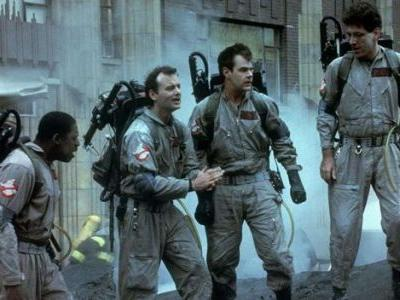 'Ghostbusters' Answers the Call of Independence Day Audiences, Topping Last Weekend's Box Office Charts