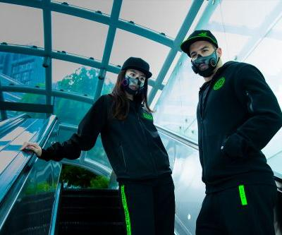 Razer Smart Mask vs. will.i.am Xupermask: Which is the Better COVID-19 Protective Mask of 2021?