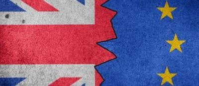 How Will Brexit Impact Patients and Biotech Innovation?