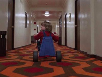 The Shining's Danny Torrance Actor Reacts to Doctor Sleep Trailer