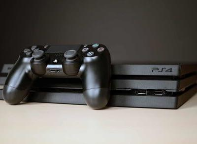 The best Ethernet cables for the PS4