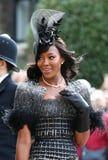 Princess Eugenie's Wedding Had a Strict Dress Code - as Always, Hats Were a Must