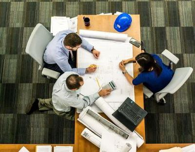 5 Steps to Boost Learner Engagement Among Your Organization's Employees