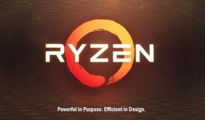 AMD's latest Ryzen processors outperforms Intel's best at half the price