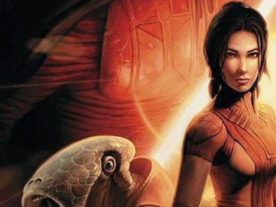 Lucasfilm Games Has Been Resurrected Six Years After It Was Left For Dead