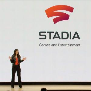 Google unveils first-party game studio led by Jade Raymond
