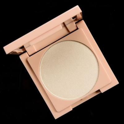 Persona Laguna Cali Glow Highlighter Review, Photos, Swatches
