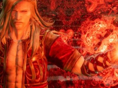 The Last Remnant Remastered Coming To PS4