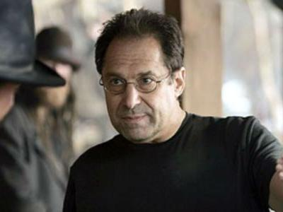 Deadwood Creator David Milch Reveals Alzheimer's Diagnosis