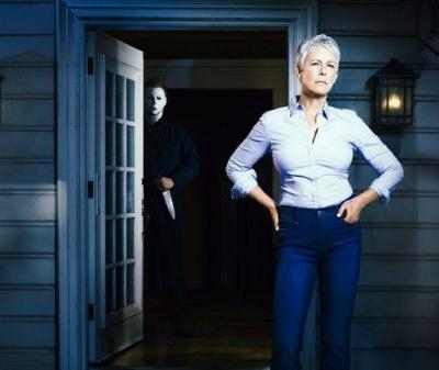 Exclusive: Jason Blum Dishes on the Halloween Reboot
