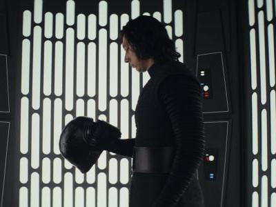 'Star Wars: The Last Jedi' fails to answer one of the biggest lingering questions from 'The Force Awakens'