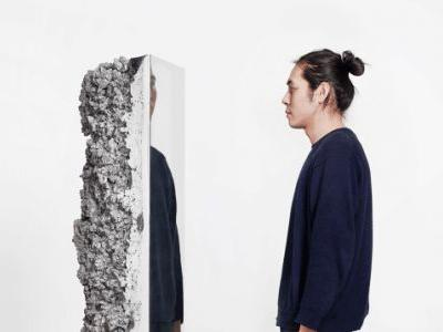 These 6 emerging Chinese designers are helping China find its identity