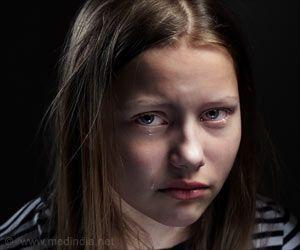 Children's Loneliness Today may Manifest in Depression for Years to Come