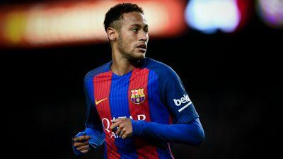 Neymar to stand trial on corruption charges after losing appeal