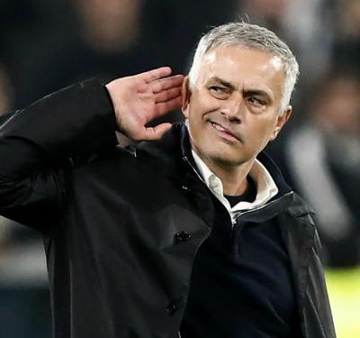 'Mourinho looks for enemies' - Winning is everything to Man Utd boss, says Motta