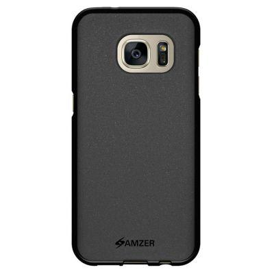 Add a thin layer of protection to your Galaxy S7 for just $3.95 today!