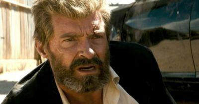 Logan Review: An Extremely Satisfying End for WolverineLogan is