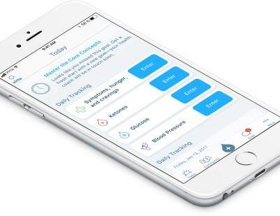 """Virta Health Hauls in $45M to Expand """"Diabetes-Reversing"""" Software"""