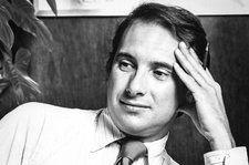 Stephen Diener, Former Head of ABC Records & CBS Records France, Dies at 80