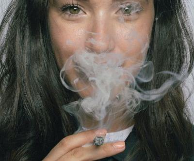 Can Smoking Weed Ruin Your Skin?