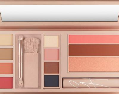 Here's Where to Buy the Gigi x Maybelline Palette Literally Everyone Wants