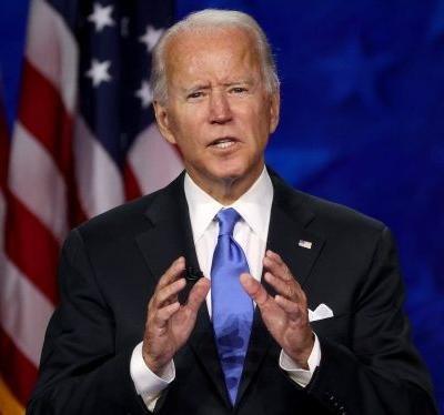 POLICY REVEAL: How a Joe Biden presidency will affect real estate