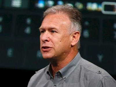 Phil Schiller joins the Accidental Tech Podcast to talk about WWDC 2019, more