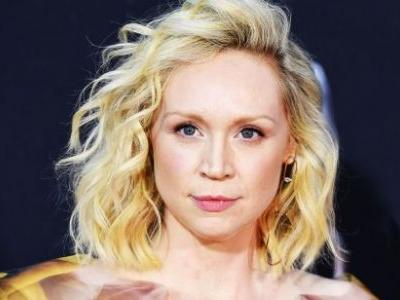 Gwendoline Christie Submitted HERSELF For An Emmy Nomination After HBO Didn't