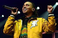 Ozuna & Bad Bunny Campaign for Teen Boy's Heart Transplant, Challenge Other Stars to Donate