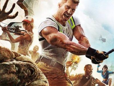 THQ Nordic insists that Dead Island 2 is not quite dead yet