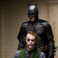 Today in Movie Culture: Tommy Wiseau's 'The Dark Knight,' the Endurance of 'The Big Lebowski' and More