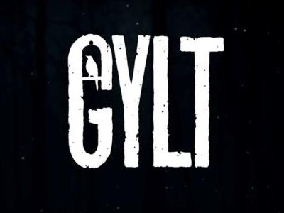 Gylt Review: Not Worth The Ticket Price