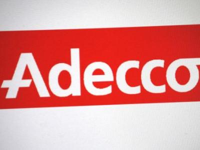 Adecco to acquire edtech company General Assembly for $413 million