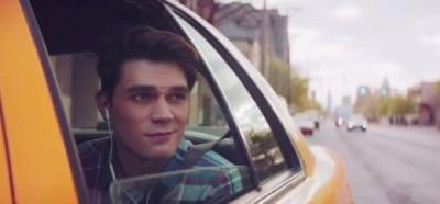 'The Last Summer' Trailer: 'Riverdale's' KJ Apa is Looking to Be the Next Netflix Heartthrob