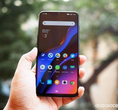 First 10 Things To Do With Your New OnePlus 6 and 6T