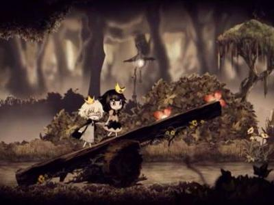 NIS Announces Liar Princess and the Blind Prince, Project Nightmare, and Disgaea Remake in Online Stream