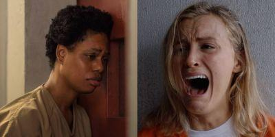 20 Times Orange Is The New Black Ruined Our Lives