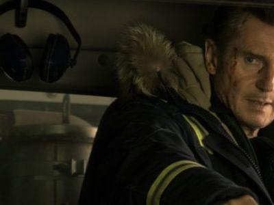 'Cold Pursuit' Review: Liam Neeson Wants Revenge In This Quirky, Off-Beat Comedy