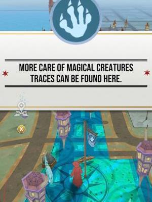 Harry Potter: Wizards Unite is a lot more than a Pokemon Go clone - hands on impressions