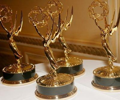 Esports Journalism Is Now Getting Its Very Own Emmy Award