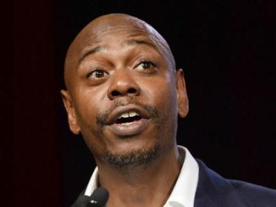 Read Dave Chappelle's response to backlash over Netflix comedy special 'The Closer'